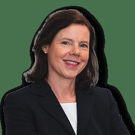 Dr. Barbara Czak-Pobeheim