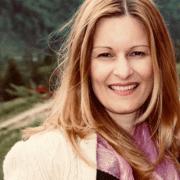 Claudia Demmel