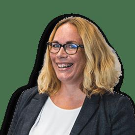 Mag. Claudia Fieber