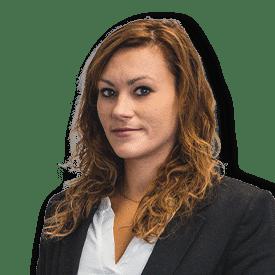 Lina Pachert, MSc (WU)
